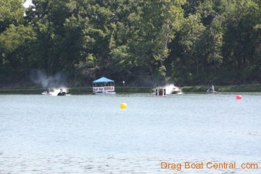 mid-summer-nationals-chouteau-2011-day-2-68