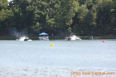 mid-summer-nationals-chouteau-2011-day-2-69