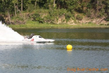 mid-summer-nationals-chouteau-2011-day-2-7