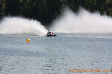 mid-summer-nationals-chouteau-2011-day-2-70