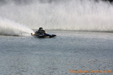 mid-summer-nationals-chouteau-2011-day-2-71