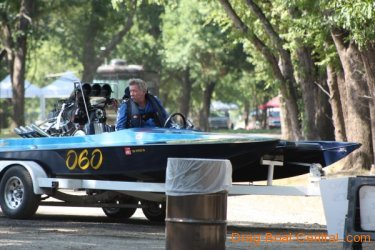 mid-summer-nationals-chouteau-2011-day-2-72