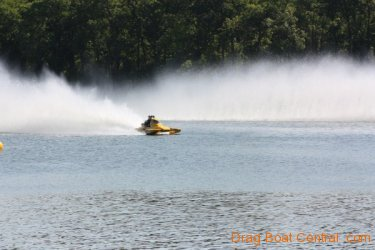 mid-summer-nationals-chouteau-2011-day-2-73