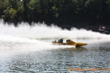 mid-summer-nationals-chouteau-2011-day-2-75
