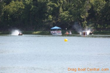 mid-summer-nationals-chouteau-2011-day-2-77