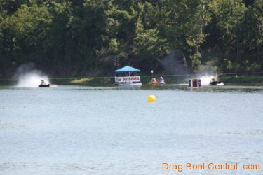 mid-summer-nationals-chouteau-2011-day-2-78