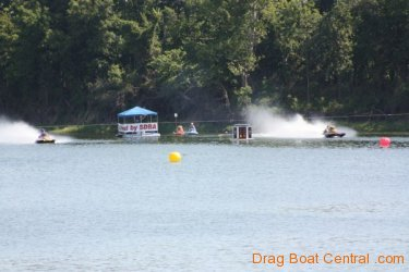 mid-summer-nationals-chouteau-2011-day-2-79