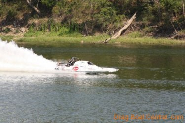 mid-summer-nationals-chouteau-2011-day-2-8