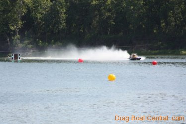 mid-summer-nationals-chouteau-2011-day-2-81