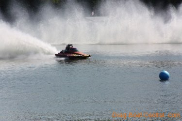 mid-summer-nationals-chouteau-2011-day-2-83