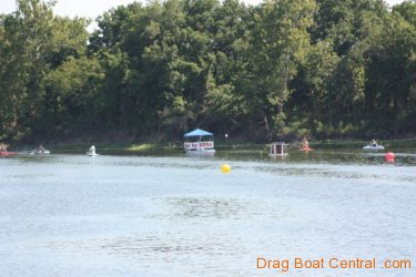 mid-summer-nationals-chouteau-2011-day-2-84