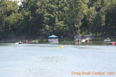 mid-summer-nationals-chouteau-2011-day-2-85