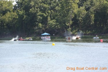 mid-summer-nationals-chouteau-2011-day-2-86