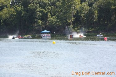 mid-summer-nationals-chouteau-2011-day-2-87