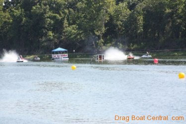 mid-summer-nationals-chouteau-2011-day-2-88