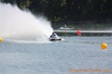 mid-summer-nationals-chouteau-2011-day-2-89