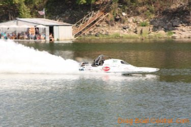 mid-summer-nationals-chouteau-2011-day-2-9
