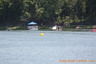 mid-summer-nationals-chouteau-2011-day-2-92