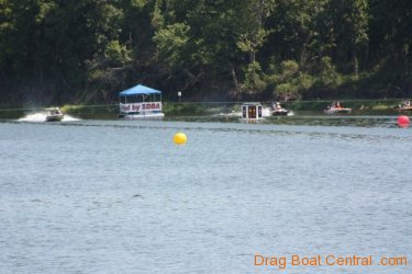 mid-summer-nationals-chouteau-2011-day-2-93