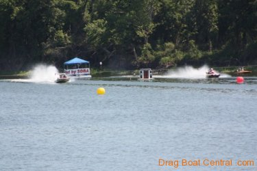 mid-summer-nationals-chouteau-2011-day-2-94