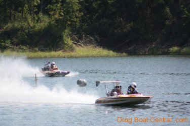 mid-summer-nationals-chouteau-2011-day-2-96