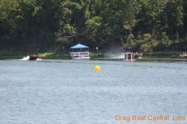 mid-summer-nationals-chouteau-2011-day-2-98