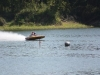 mid-summer-nationals-chouteau-2011-day-2-116
