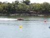 mid-summer-nationals-chouteau-2011-day-2-120