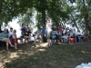 mid-summer-nationals-chouteau-2011-day-2-122
