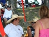 mid-summer-nationals-chouteau-2011-day-2-125