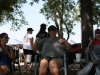 mid-summer-nationals-chouteau-2011-day-2-127