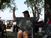 mid-summer-nationals-chouteau-2011-day-2-129