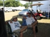 mid-summer-nationals-chouteau-2011-day-2-13