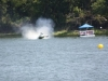 mid-summer-nationals-chouteau-2011-day-2-132