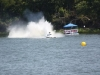 mid-summer-nationals-chouteau-2011-day-2-135