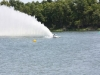mid-summer-nationals-chouteau-2011-day-2-142