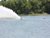 mid-summer-nationals-chouteau-2011-day-2-143