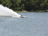 mid-summer-nationals-chouteau-2011-day-2-144