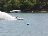 mid-summer-nationals-chouteau-2011-day-2-145