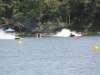 mid-summer-nationals-chouteau-2011-day-2-153