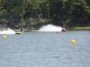 mid-summer-nationals-chouteau-2011-day-2-155