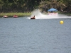 mid-summer-nationals-chouteau-2011-day-2-206