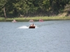 mid-summer-nationals-chouteau-2011-day-2-207