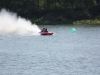 mid-summer-nationals-chouteau-2011-day-2-24