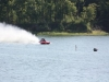 mid-summer-nationals-chouteau-2011-day-2-25
