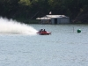 mid-summer-nationals-chouteau-2011-day-2-26