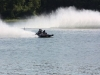 mid-summer-nationals-chouteau-2011-day-2-37