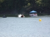 mid-summer-nationals-chouteau-2011-day-2-42