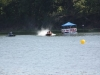 mid-summer-nationals-chouteau-2011-day-2-43