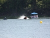 mid-summer-nationals-chouteau-2011-day-2-44